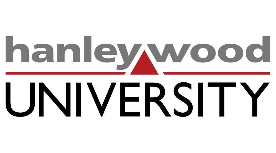 Hanley Wood University